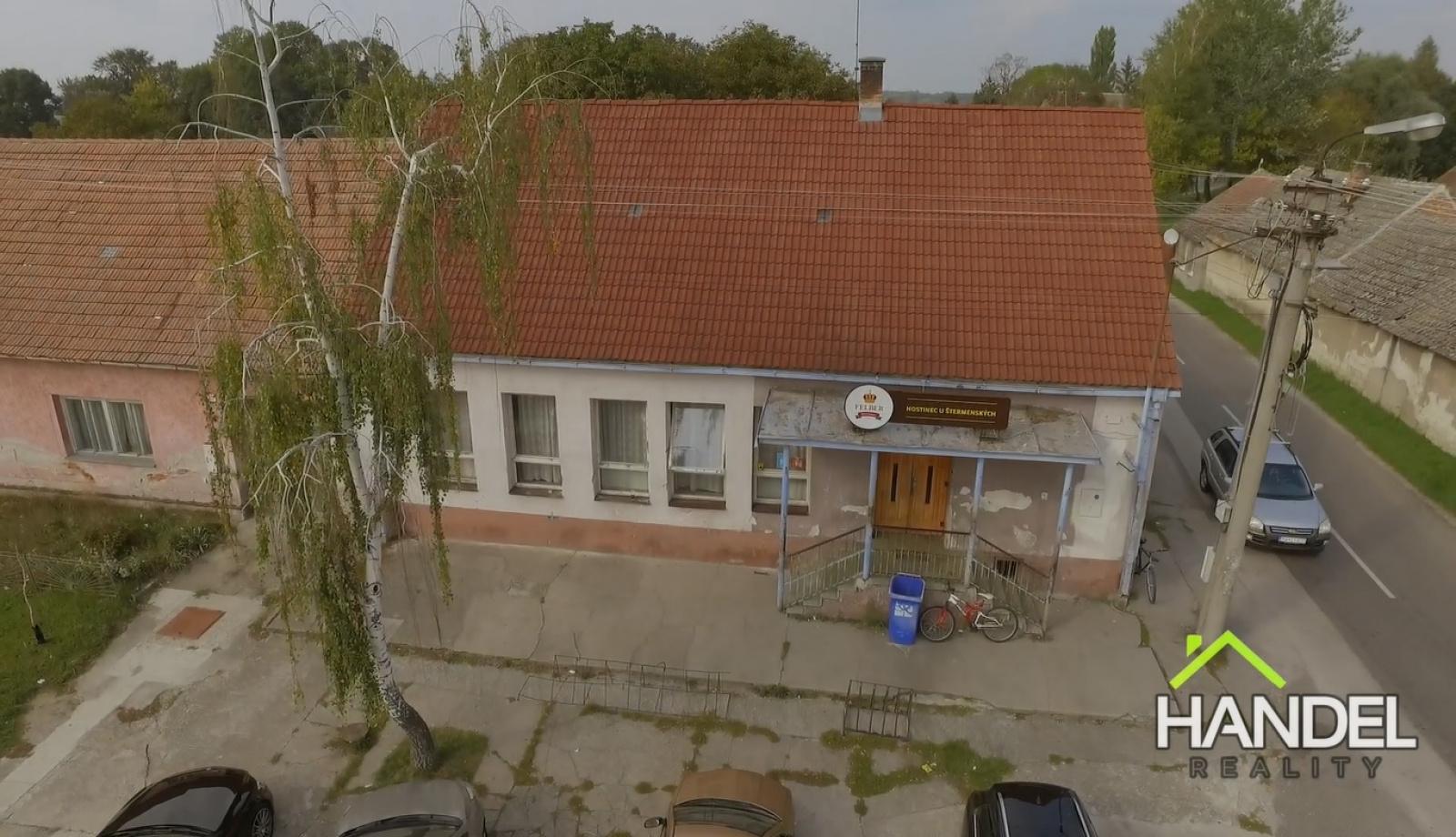 Kuklov, ,Komerční prostory,Na prodej,2,1013