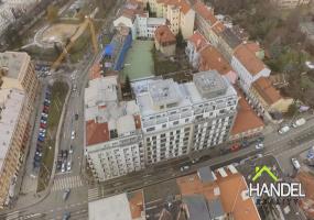 Brno, ,Komerční prostory,Na prodej,1018