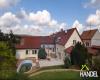 Šardice, ,Rodinný dům,Na prodej,1069
