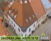 Telč, ,Rodinný dům,Na prodej,1074