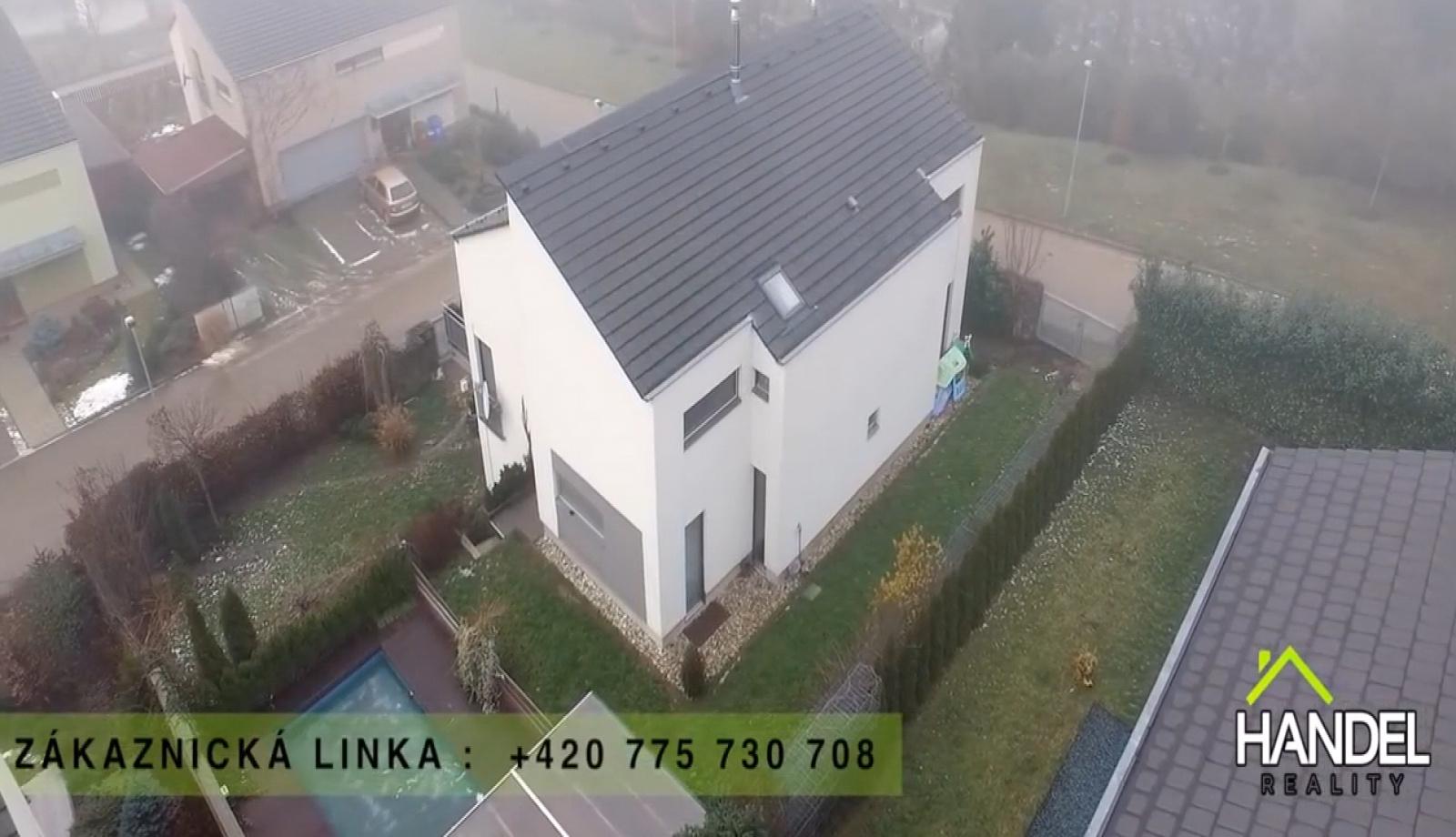 Židlochovice, ,Rodinný dům,Na prodej,1079