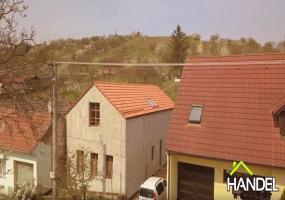 Klobouky u Brna, ,Rodinný dům,Na prodej,1081