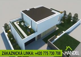 Brno, ,Rodinný dům,Na prodej,1082