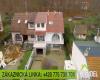 Brno, ,Rodinný dům,Na prodej,1084
