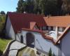 Bítěnice, ,Rodinný dům,Na prodej,1087