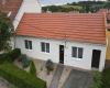 Klobouky u Brna, ,Rodinný dům,Na prodej,1090
